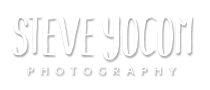 Steve Yocom Photography